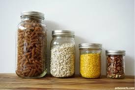 bocaux de cuisine 10 alternatives pour une cuisine sans plastique générations cobayes