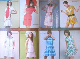 pattern drafting kamakura shobo pattern drafting vol iii dressmaking amazon com books