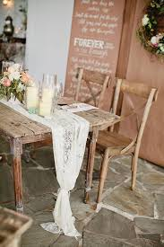 best 25 lace table runners ideas on diy lace table
