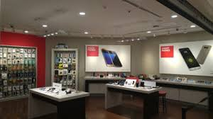 target millburn nj black friday hours verizon wireless at short hills mall nj