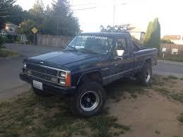 jeep comanche pickup truck pre xj wagoneer swap on cherokee or comanche forbiddenjeeps com