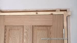 home depot interior door installation cost front doors charming front door fitting for great looks black