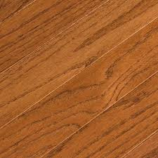 Hardwood Flooring Oak Columbia Traditional Cocoa Oak Hro313 Engineered Hardwood Flooring