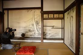 jeffrey friedl u0027s blog kyoto u0027s housen in temple part 2