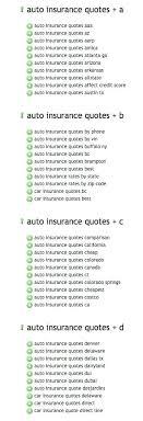 amica insurance ct car insurance quote amica insurance glastonbury ct phone