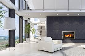 jetmaster universal wood range fireplace corner