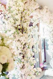 250 best wedding arches images on pinterest wedding arches