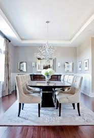 Lucia Chandelier Engaging Murray Feiss Lucia Chandelier Lucia Chandelier Best Home