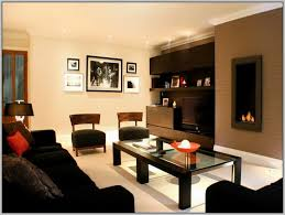 Wall Color Combinations For Living Room Insurserviceonlinecom - Best color combination for living room