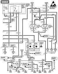 wiring diagrams 2003 silverado ignition switch hotwire car