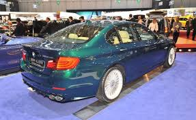 bmw b5 bmw alpina b5 pictures photo gallery car and driver