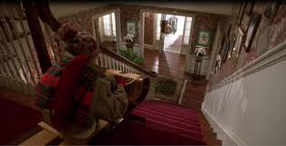 home alone house interior i would the home alone interior for my house for the