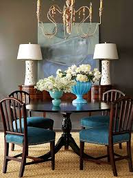 what colors go with brown decorating color schemes teal blue