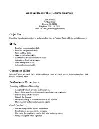 Personal Attributes Resume Examples by Skills Examples For Resume Leadership Skills Resume Examples