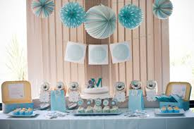 elephant decorations for baby shower baby shower ideas martha stewart blue set baby shower ideas gallery