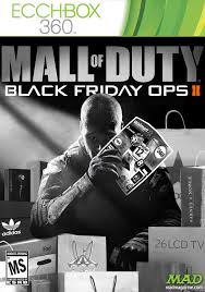black friday xbox mall of duty black friday ops