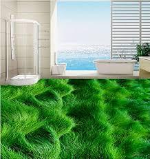 design ideas 3d floors epoxy solidfloors metallic floors