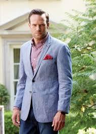 light blue jacket mens jackets suit jackets light blue stripe lille jacket light blue