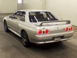 nissan skyline under 10k torque gt ctr archives page 4 of 5