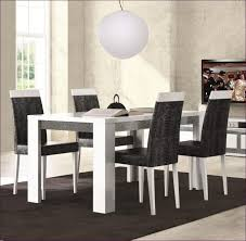 Discount Formal Dining Room Sets Dining Room Dining Table And 6 Chairs Formal Dining Room Chairs