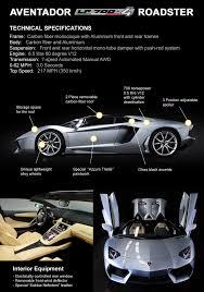 Lamborghini Aventador Awd - lamborghini has just revealed the aventador lp 700 4 roadster