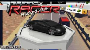 traffic racer apk traffic racer v2 4 hacked free money gold and all unlocked