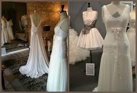 robe mariã e sur mesure robe mariée sur mesure le mariage