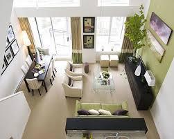 Grose Wohnzimmer Uhren Wohnzimmer Gestalten Einige Neue Ideen Archzine Net