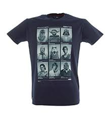 class of 77 wars t shirt chunk men s class of 77 wars t shirt novelty t