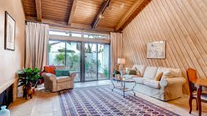 san diego point loma real estate marc lyman pacific sotheby s gorgeous whispering palms condo in rancho santa fe