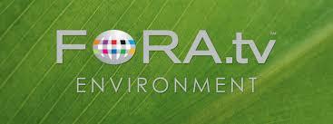 Green Tv Fora Tv Environment Hulu