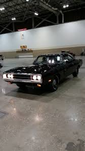 1970 dodge challenger matte black 1970 dodge charger for sale 127 used cars from 2 900