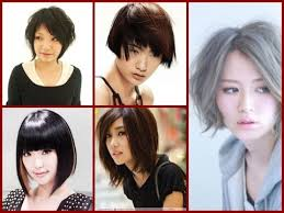 japanese hairstyles over 50 asian hairstyles for women 25 best asian girls hairstyle bob haircuts for asian women youtube