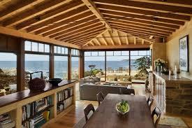 landhausstil modern wohnzimmer wohnzimmer wohnzimmer ideen landhausstil modern modernes