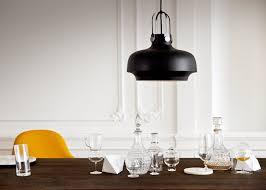 space copenhagen creates nautical lamps for u0026tradition