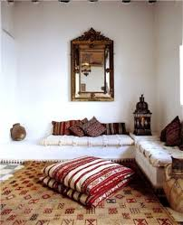 Moroccan Living Room Furniture Fionaandersenphotographycom - Moroccan living room furniture