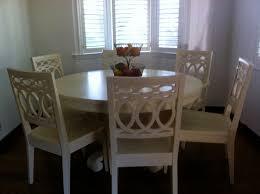 Kitchen Nook Ideas Best White Breakfast Nook Ideas U2014 Interior Exterior Homie