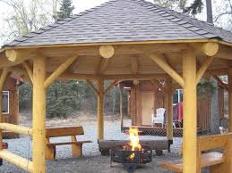 How Much To Build A Cottage by How To Build A Hexagon Gazebo Roof Gazeboss Com U2013 Ideas Designs