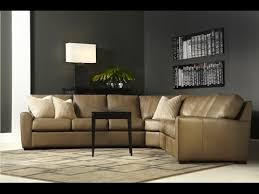 Most Comfortable Accent Chairs Living Room The Most Comfortable Leather Sleeper Sofa Design Ideas