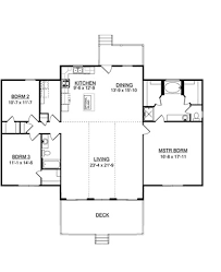 America S Home Place Floor Plans 100 Mountain View Floor Plans Floor Plans And Pricing For