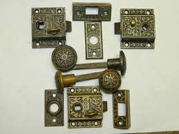cabinet latch restoration hardware robinson s antique hardware screen door hardware