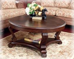 Old Wooden Coffee Tables by Best 20 Rustic Wood Coffee Table Ideas On Pinterest Rustic