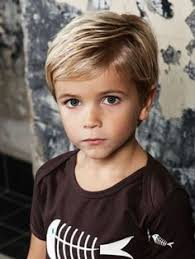 toddlerboy haircuts 21 awesome and trendy haircuts for little boys styleoholic