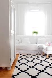 flur teppich neuer wohnzimmerteppich mehr stauraum im flur maditas haus