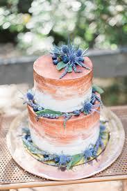 best of 2015 wedding cakes ruffled