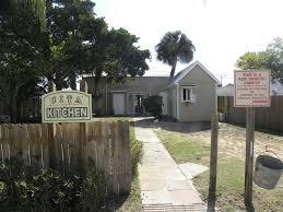 melbourne fl homeless shelters halfway houses