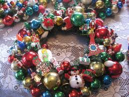 300 best vintage wreaths images on
