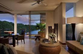 resort home design interior resort design amazing 5 eco resort design interior design ideas