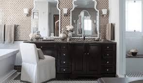 moroccan style mirror mediterranean levantine syrian furniture