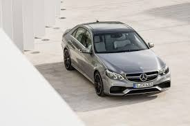 mercedes hp the mercedes amg e63 could turn the up to 13 with a 600